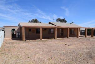 Lot 424 Hospital Road, Coober Pedy, SA 5723