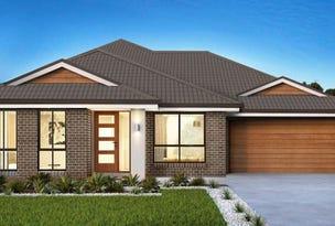 Lot 216 Skye Street, Scarborough Park, Morisset, NSW 2264