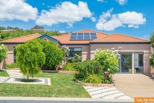 4 SILKY OAK CIRCLE, Jerrabomberra, NSW 2619