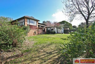 48 Buller Street, North Parramatta, NSW 2151