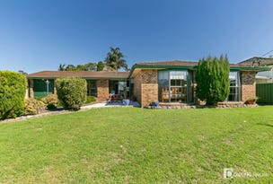 22 Aldwick Close, Tarro, NSW 2322