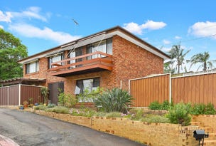 19 President Street, Croydon Park, NSW 2133