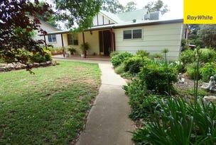 211 Edward Street, Forbes, NSW 2871