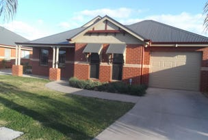 Unit 2/12 Melis Court, Swan Hill, Vic 3585