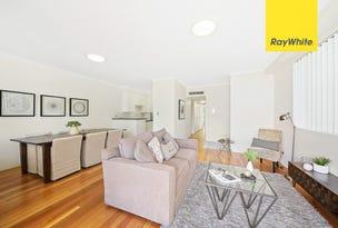 31/63a Barnstaple Road, Russell Lea, NSW 2046