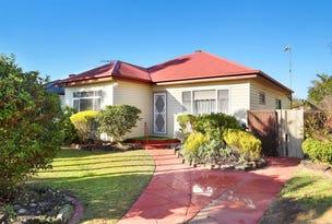 84 Beach Street, Ettalong Beach, NSW 2257