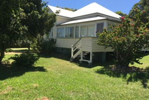 6 Mt French Road, Boonah, Qld 4310