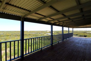 63 Homestead Loop, Jurien Bay, WA 6516
