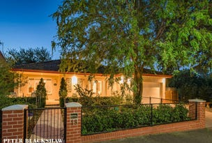 18 Wills Street, Griffith, ACT 2603