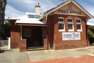 93-95 Ford St, Ganmain, NSW 2702
