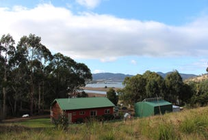 Lot 3 Evans Road, Port Huon, Tas 7116
