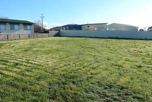 3 (Lot 41) Cane Avenue, Ardrossan, SA 5571