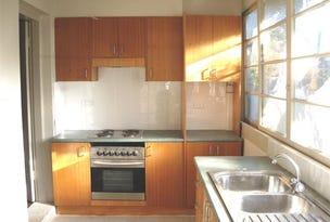77 Corrimal Street, Wollongong, NSW 2500