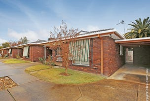 4/36 Collins Street, Turvey Park, NSW 2650
