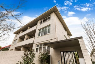 14/27 Wallace Avenue, Toorak, Vic 3142