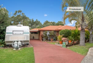 36 Mayfield Circuit, Albion Park, NSW 2527
