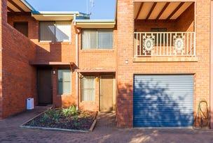 Unit 3/42 Evans St, Cowra, NSW 2794