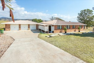158 Derrymore Road, Derrymore, Qld 4352
