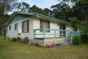 117 Bodalla Park Drive, Bodalla, NSW 2545