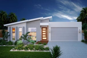Lot 30 Bunya Drive, Woolamai House Estate, Cape Woolamai, Vic 3925