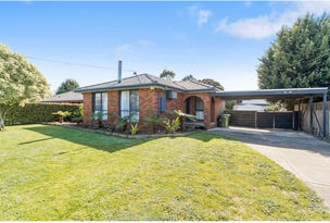 4 Wiltshire Drive, Somerville, Vic 3912