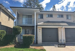 23/113 Castle Hill Drive, Murrumba Downs, Qld 4503