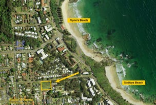 16 Ocean Street, Port Macquarie, NSW 2444