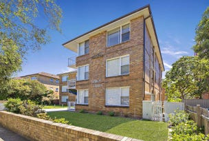 14/3 Gower Street,, Summer Hill, NSW 2421