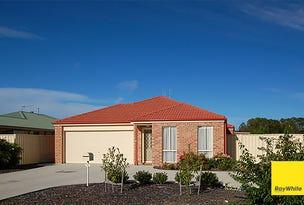 14 Deniston Circuit, Bungendore, NSW 2621