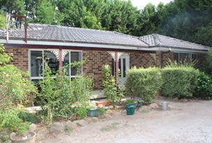 1964 Abercrombie Road, Black Springs, NSW 2787