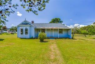 29766 Main Road, Weldborough, Tas 7264