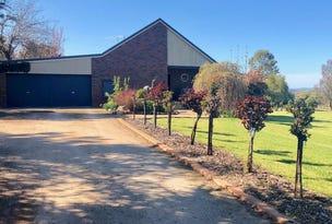 132 Orchard Drive, Glenrowan, Vic 3675
