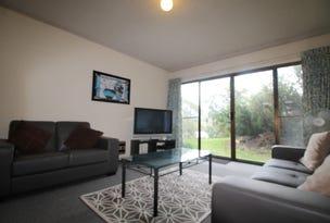 6/13-15 Kirwan Close, Jindabyne, NSW 2627