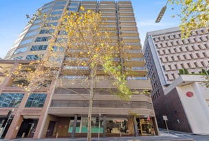 17/278 Sussex Street, Sydney, NSW 2000