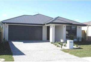 26 Reserve Drive, Jimboomba, Qld 4280