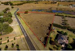 Lot 1, PS 713665C Settlement Road, Wurruk, Vic 3850