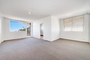 6/205 Birrell Street, Waverley, NSW 2024