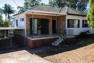 12 Emma Crescent, Constitution Hill, NSW 2145
