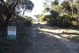 Lot 4, Bayview Road, Vivonne Bay, SA 5223