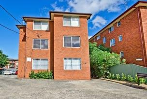 3/3 Elliott Place, Hillsdale, NSW 2036