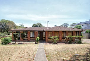 7 Humphries Road, Wakeley, NSW 2176