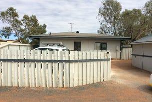 138A Paton Road, South Hedland, WA 6722