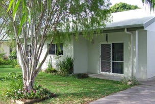 4 Winter Street, Cardwell, Qld 4849