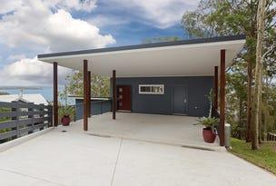 16 Goonda Promenade, Wangi Wangi, NSW 2267