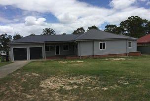 138 Mayo Road, Llandilo, NSW 2747