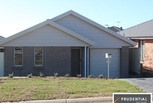 43B Heritage Heights Circuit, St Helens Park, NSW 2560