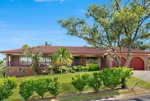 2 Pamela Drive, Chilcotts Grass, NSW 2480