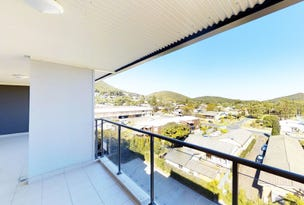 Unit 502/4-8 Bullecourt Street, Shoal Bay, NSW 2315