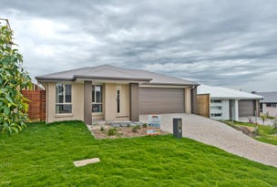 33 Arkwright Street, Thornlands, Qld 4164