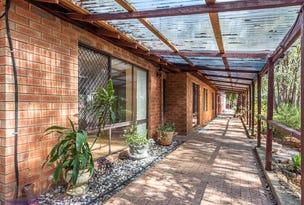 6 Darrowby Place, Sawyers Valley, WA 6074